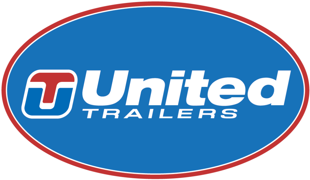 united trailers logo