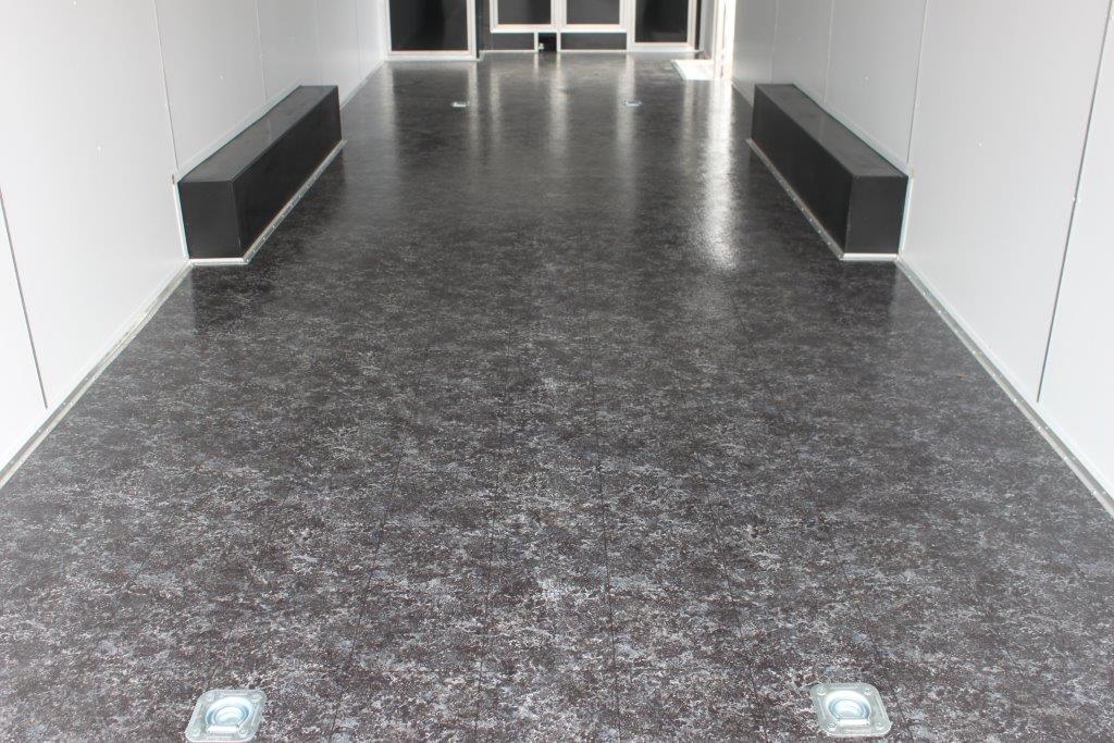flooring. Black Bedroom Furniture Sets. Home Design Ideas